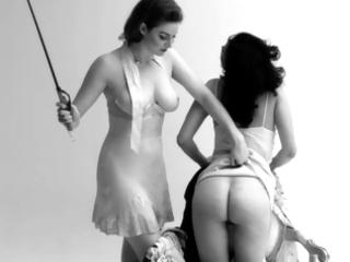 the gazoo in flogging