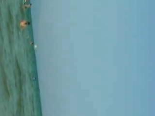 beach bulgaria