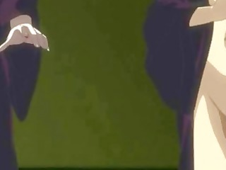 breasty manga hawt riding shlong in the ritual sex