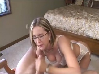 swinger wife drilled by a stranger