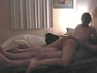 Hottest homemade Sex Vidoe
