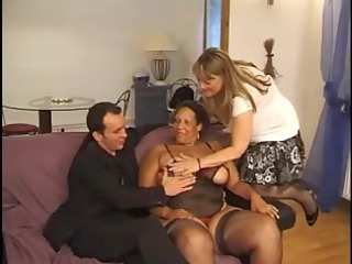 french aged sex