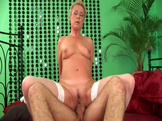 palatable gilf t live without it is coarse -