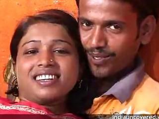 soni and rjay xlx