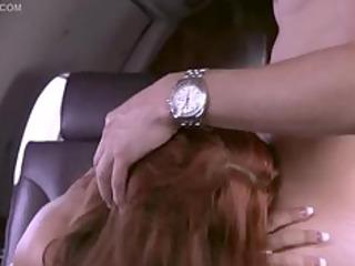 sarah blake the bosss daughter