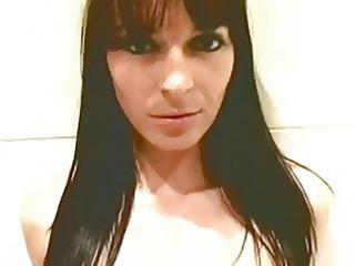 mother i porn casting