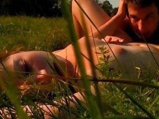 steamy hoy meadow sex