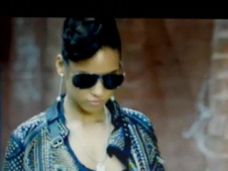 godtont n alicia keys make it is with out u remix