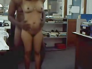 indian wifes dilettante sex vid