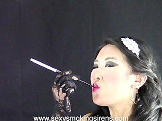 tanya formal holder example video