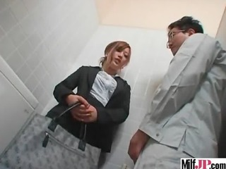 sexy hawt sexually excited japanese mother i