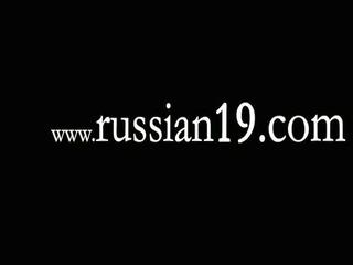 mad russian lesbian slit engulfing