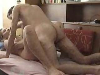 turkish intimate clip