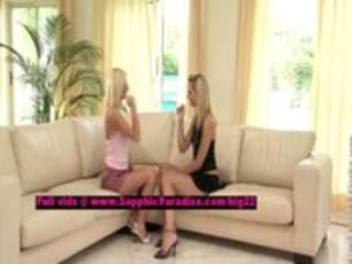 jenny and aneta lesbian legal age teenager cuties