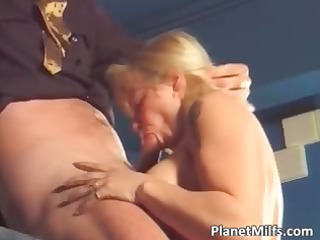 sexy old mother i have a fun sexy fucking by the