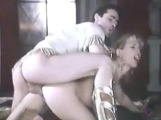 full french movie-les fuckfests de messaline