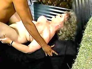 older big beautiful woman jennie joyce 5
