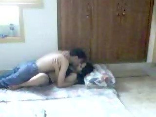 hot desi woman making love with her boyfriend on