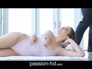 phd_reg_lillylove_promo-custom squarepassion-hd