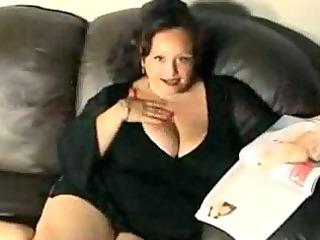 big beautiful woman hot monica erotica playing