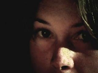 melanie griffith - ha gan