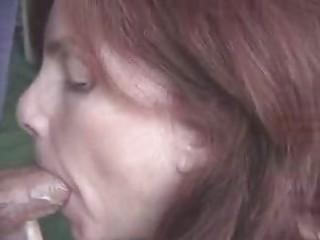 chloe kelly-31