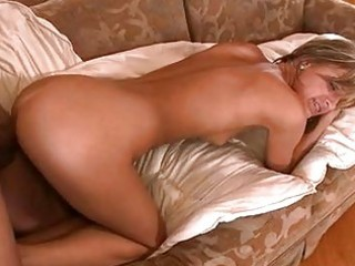 lustful playgirl ella marie bows herself nicely