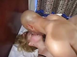 bbc wife 7