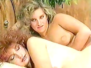 sex with vintage lady-boy