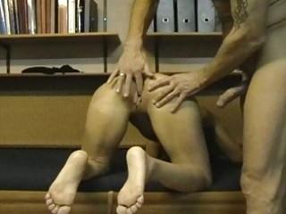 erotic massage for woman