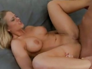 impure undressed bitch holly heart widens her