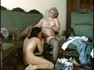 granny reward n04 unshaved big beautiful woman