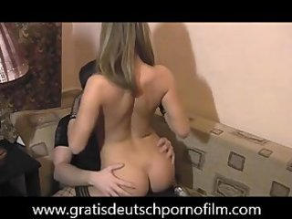 youthful german angel girlfriend porn