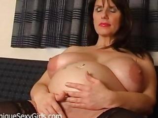 fetish mother i dilettante outlandish cunt