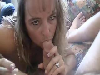 smoking oral pleasure ypp