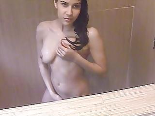 wild inside the shower room sarahsweets
