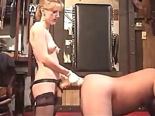 mature non-professional woman id like to fuck