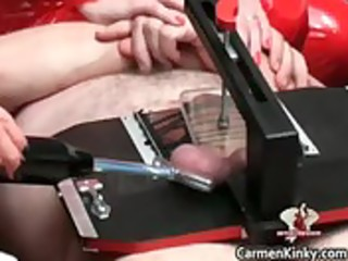 sexy lewd hot body latex d like to fuck women