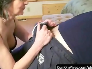 non-professional d like to fuck facial