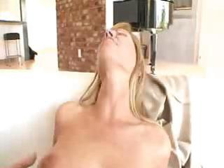 hot mother i nicole moore