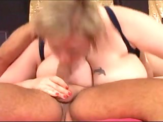 sexy mature 32 large charming woman with nice