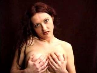 shlong massage - karolina
