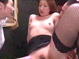 New Employee Is Sex Slave 2 bdsm bondage slave