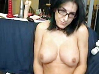 perverted live webcam sex toy show with bianca