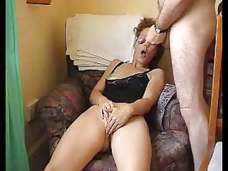 couples who cum jointly stay jointly