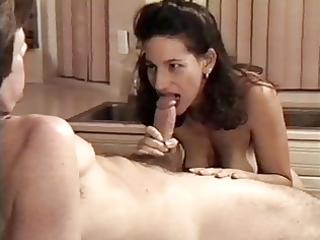 true sex i by snahbrandy