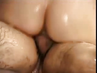 inviting japanese washroom massage 10 uncensored
