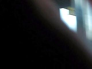 legal age teenager voyeur upskirt in the bus