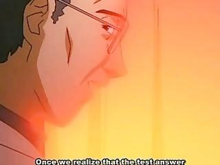 anime studentteacher sex
