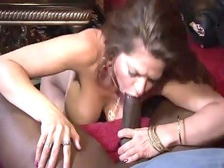 big tit mother id like to fuck seduction-trasgu